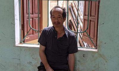 Vụ dọa giết hàng xóm, hành hung trưởng công an xã: Thông tin bất ngờ về bị can Bế Đình Thuật
