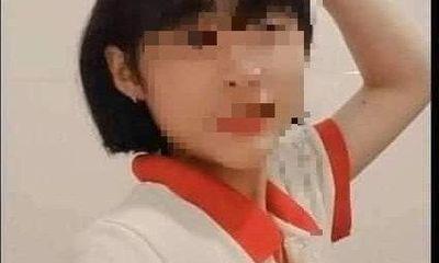 Vụ nữ sinh lớp 9 mất tích bí ẩn khi xin đi học thêm: Hé lộ nguyên nhân bất ngờ