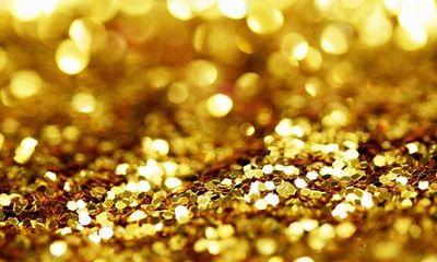 Giá vàng hôm nay ngày 10/7: Giá vàng SJC giảm 100.000 đồng/lượng