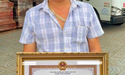Vụ nghi án cô gái 30 tuổi tử vong sau khi nâng ngực: Diễn biến mới nhất