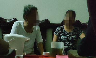 Vụ người đàn ông bị sát hại khi đi đòi nợ ở Hải Dương: Trưởng khu phố tiết lộ bất ngờ về nghi phạm Cao Tài Năng