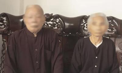 An ninh - Hình sự - Diễn biến nóng vụ con dâu khai tử bố mẹ chồng còn sống ở Hà Nội