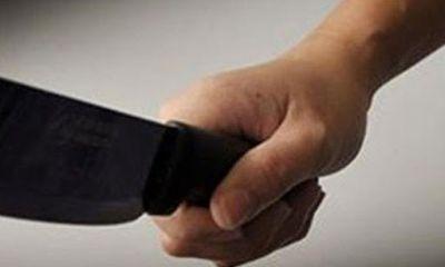 Vụ người đàn ông 49 tuổi bị vợ kém 11 tuổi chém trọng thương lúc nửa đêm: Diễn biến bất ngờ