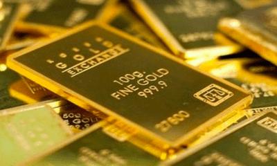 Giá vàng hôm nay ngày 28/7: Vì sao giá vàng SJS tiếp tục lao dốc?