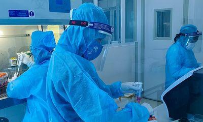 KHẨN: Bộ Y tế đề nghị các tỉnh huy động cơ sở y tế tư nhân tham gia chống dịch