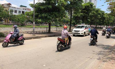 Tin tức dự báo thời tiết hôm nay 13/8: Hà Nội ban ngày trời nắng, chiều tối mưa dông