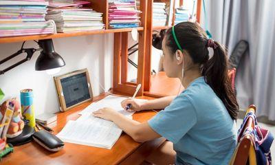 Đà Nẵng chuẩn bị kịch bản khai giảng năm học mới 2021-2022 bằng hình thức trực tuyến