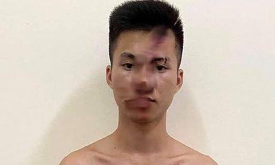Vụ đâm chết người trong quán bi-a ở Thái Nguyên: Nghi phạm Ma Văn Sáng bị bắt giữ