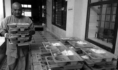 Chủ tịch nước Nguyễn Xuân Phúc gửi thư chia buồn, động viên vợ anh Vũ Quốc Cường