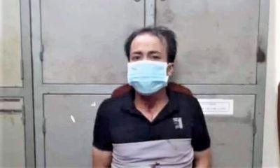Vụ thợ cơ khí giết người yêu rồi tự sát bất thành ở Đà Nẵng: Dòng tin nhắn hé lộ nguyên nhân đau lòng