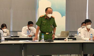 Vụ tử vong sau khi 5 bệnh viện, phòng khám từ chối: Phó Giám đốc Công an Bình Dương nói gì?