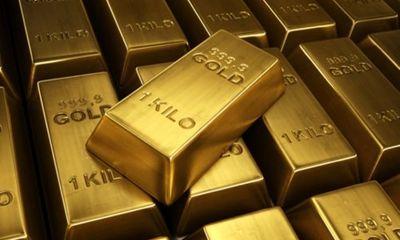 Giá vàng hôm nay ngày 11/9/2021: Giá vàng SJC đang chờ cơ hội