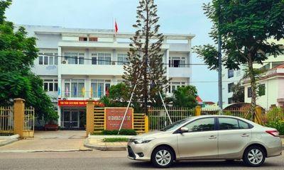 Phải giải trình việc luân chuyển giáo viên, Giám đốc sở GD&ĐT Quảng Nam nói gì?