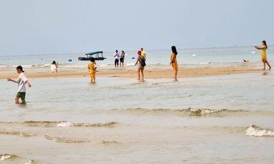 Vụ cô gái mất tích khi tắm biển Phú Quốc: Tìm thấy thi thể nạn nhân