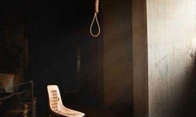 Vụ cán bộ y tế chết trong tư thế treo cổ tại phòng làm việc: Hé lộ nguyên nhân