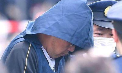Tòa án Nhật buộc kẻ sát hại bé Nhật Linh bồi thường hơn 14 tỷ đồng