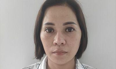 Vụ mua dâm thiếu nữ 15 tuổi: Tạm giữ