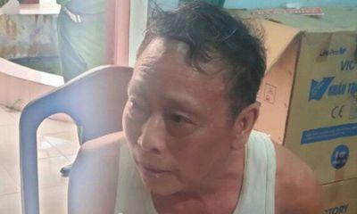 Vụ phó trưởng thôn phát hiện người phụ nữ chết bất thường trên giường: Chân tướng nghi phạm khiến ai cũng ngỡ ngàng
