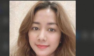 Vụ nguyên nhân viên ngân hàng Chu Nữ Diệu Huyền bị bắt: Lừa tiền tỷ bằng chiêu thức gì?