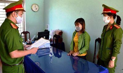 Vụ cô gái 26 tuổi giả nhân viên ngân hàng, lừa gần 4 tỷ: Chân dung