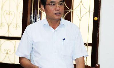 Vì sao Phó Chủ tịch tỉnh Sơn La Lê Hồng Minh bị Thủ tướng kỷ luật?