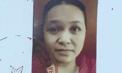 Vì sao nữ giám đốc Nguyễn Thị Nở bị truy nã?