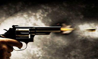 Vụ thanh niên bị bắn chết sau vụ