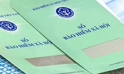 Những ai được tham gia bảo hiểm xã hội tự nguyện?