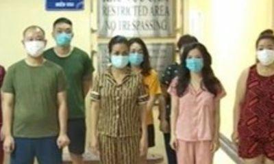 Xóa sổ đường dây ghi lô đề, cá độ 1.200 tỷ ở Hà Nội: Lộ mánh khóe tinh vi của
