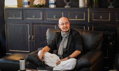 Sau vụ ly hôn nghìn tỷ, ông Đặng Lê Nguyên Vũ thanh toán cho bà Lê Hoàng Diệp Thảo hơn 1.318 tỷ