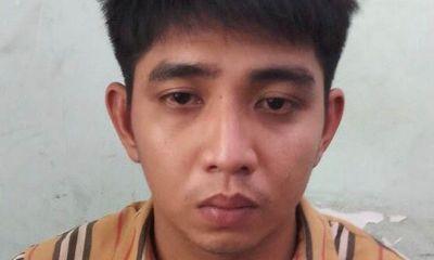 Vụ hỗn chiến vì trêu ghẹo gái, 1 người chết: Chân dung nghi phạm 25 tuổi
