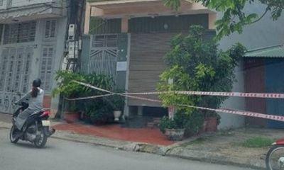 Vụ thanh niên chết trong nhà nghỉ sau khi cùng 2 nam giới thuê phòng: Hé lộ nguyên nhân