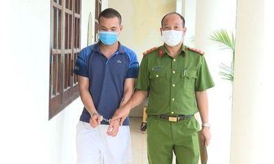 Vụ tiểu thương bị đâm chết trong chợ đầu mối ở Thanh Hóa: Nghi phạm 24 tuổi khai gì?