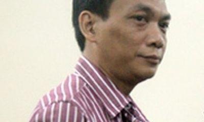 Bộ Công an thông tin chính thức việc bắt ông Nguyễn Đại Dương