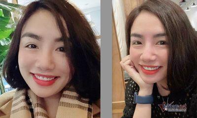 Vì sao nữ giám đốc 33 tuổi xinh đẹp bị Công an Nghệ An truy tìm?