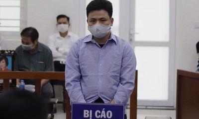 Tử hình hung thủ sát hại nữ chủ tiệm Spa ở Hà Nội