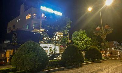Hỗn chiến tại Aimée Homestay, 2 nhân viên thẩm mỹ viện Minh Châu Asian nhập viện