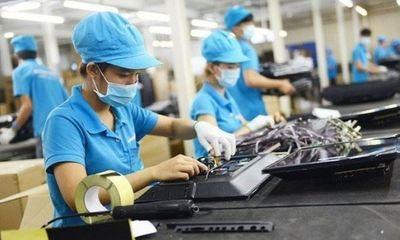 TS. Nguyễn Minh Phong: Cần đa dạng hóa kênh tiêu thụ sản phẩm giúp doanh nghiệp