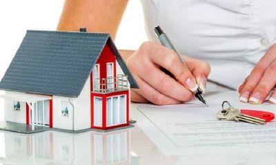 Từ 1/7, người thuê trọ muốn đăng ký thường trú cần nắm rõ thay đổi lớn này