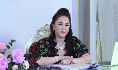 Động thái mới nhất của CEO Phương Hằng sau tuyên bố