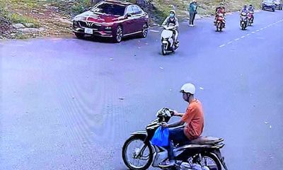 Vụ trộm gần một tỷ đồng trong ôtô đậu ven đường: Hé lộ lời khai bất ngờ