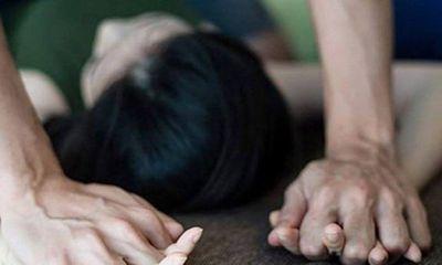 Diễn biến mới nhất vụ gã trai dụ bé gái 9 tuổi ra ruộng để quan hệ tình dục