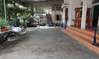 Vụ con rể sát hại cả nhà vợ ở Thái Bình, 3 người chết: Hàng xóm tiết lộ bất ngờ