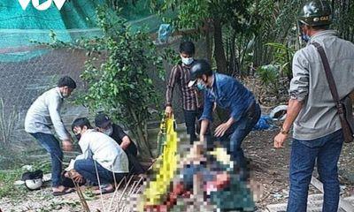 Vụ hỗn chiến kinh hoàng, 2 người chết tại chỗ: Diễn biến mới nhất