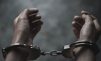 Điều tra vụ giết người ở TP.HCM: Công an truy tìm nghi phạm 50 tuổi