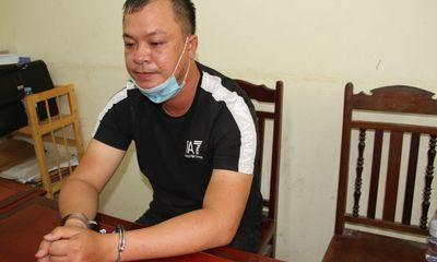 An ninh - Hình sự - Vụ chủ shop quần áo bị sát hại đúng ngày sinh nhật: Hé lộ chân tướng nghi phạm