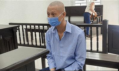 An ninh - Hình sự - Lời nói sau cùng của hung thủ sát hại NSƯT Vũ Mạnh Dũng