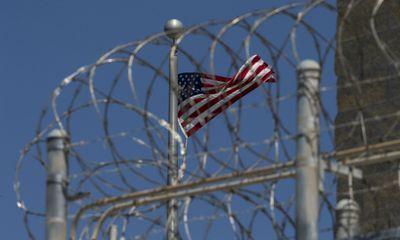 Người đàn ông Mỹ bị kết án 40 năm tù vì cầm đầu băng nhóm chuyên tấn công người gốc Á