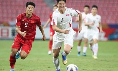 Triều Tiên chính thức rút khỏi vòng loại World Cup 2022, FIFA sẽ xử trí ra sao?