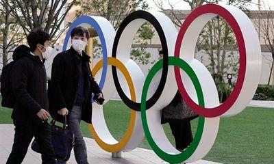 Dịch COVID-19 bùng phát trở lại ở Nhật Bản, nhiều người dân muốn hủy Olympic Tokyo